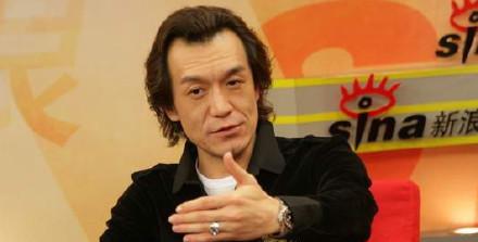 主持人李咏去世 网友关注朱迅2018最新消息朱迅癌症是真的吗