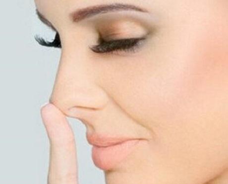 【图】鼻尖塑形方法介绍 鼻子整形的16种方法你了解吗