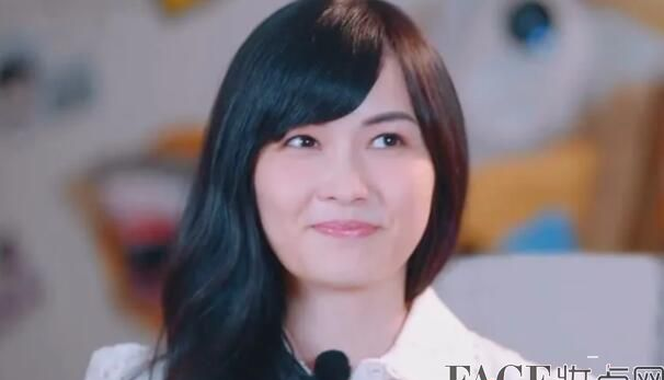 【揭秘】吴尊老婆露脸的原因 吴尊老婆林丽吟首次露面个人资料