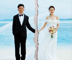 王宝强离婚案判决结果 细节曝光孩子抚养权终归谁