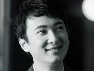 王思聪是谁为什么这么火 深扒国民老公成名史