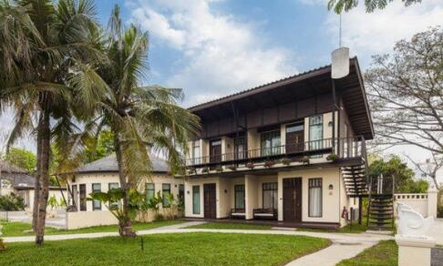 【新奇】中国转战泰国买房 70万在曼谷能买到精装修公寓