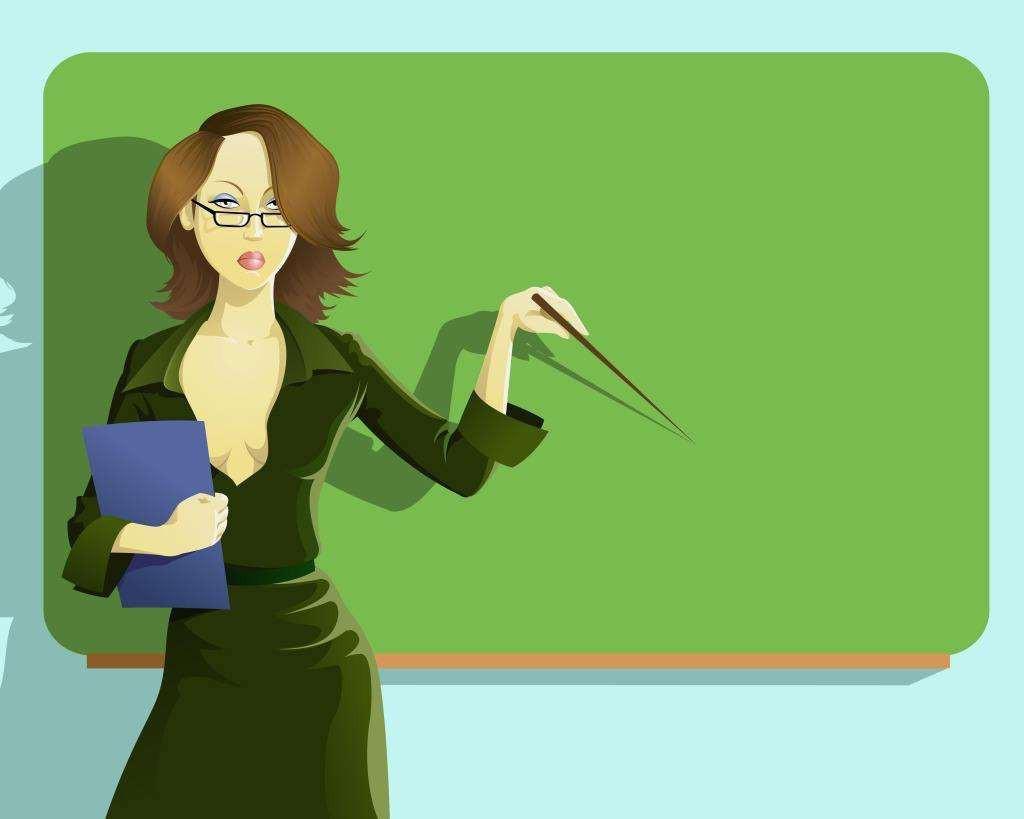 教师见习期工作总结范文 教师见习期工作总结范文示例
