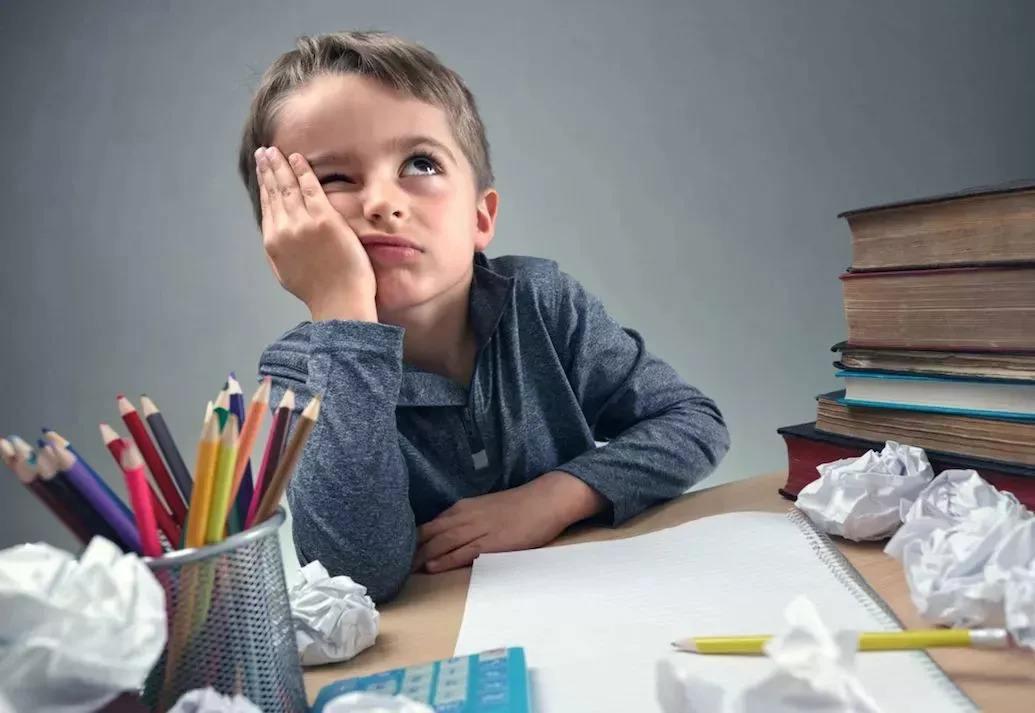 怎么辅导孩子写作文 写作方法和技巧是最重要的吗