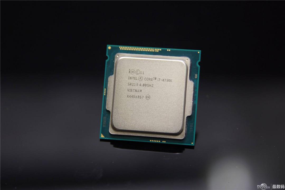 i7处理器怎么样 i7处理器介绍