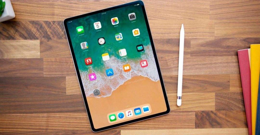 iPad平板电脑的WLAN与Cellular版有什么区别 iPad不同版本区别