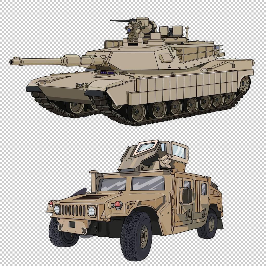 最新军车车牌字母含义 一个字母代表一个单位
