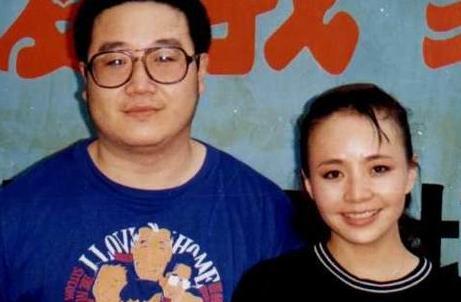 宋丹丹有几个孩子 现任老公赵玉吉身价上亿背景令人咋舌