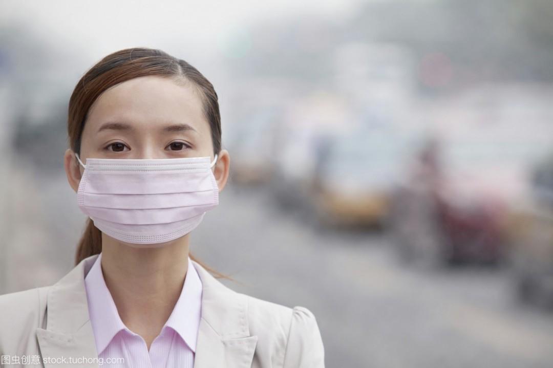 雾霾口罩有用吗 不同类型的口罩有什么用