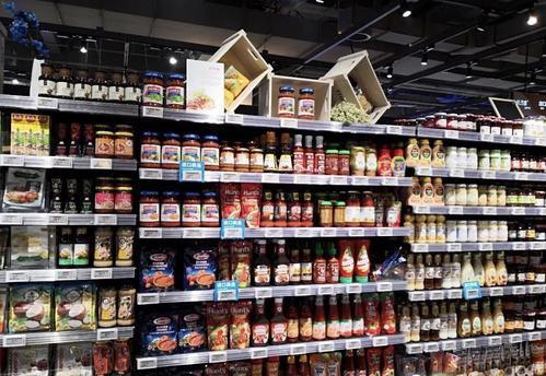 胖东来超市经营理念 其实很简单
