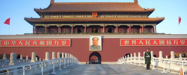 关于北京的资料 北京的资料详解