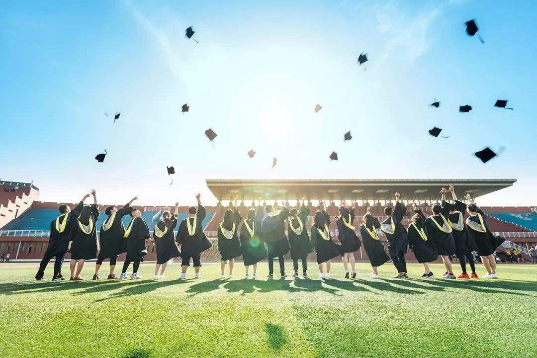 毕业个人总结 毕业生怎么写个人总结