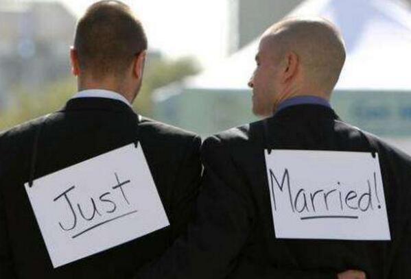 【热议】北京首例同性伴侣监护公证 意定监护公证有什么作用意义?
