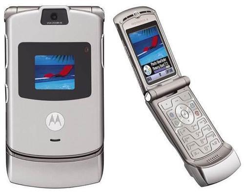 摩托罗拉手机锁了怎样解锁啊? 摩托罗拉手机怎么解锁