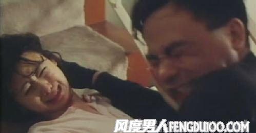 翁虹任达华激情电影 翁虹任达华关系揭秘