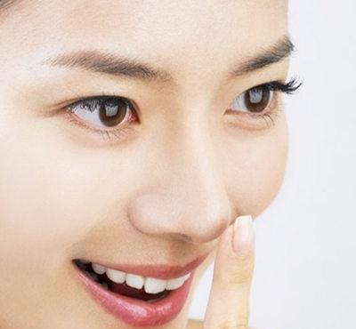 【图】如何治疗酒糟鼻子 盘点治疗酒糟鼻的方法