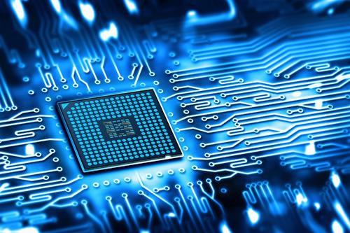 研发芯片需要升什么专业 研发芯片所学专业