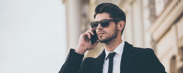 电话呼叫转移怎么设置 以下是三种呼叫转移设置的方法