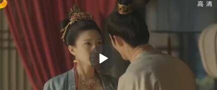 【清平乐】中曹丹姝爱赵桢吗 赵祯和曹皇后有孩子吗