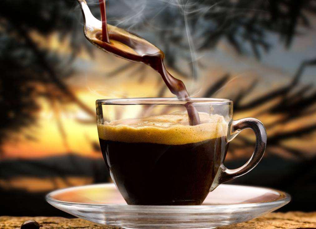 咖啡和茶一起喝会怎样 这些饮用禁忌要记牢