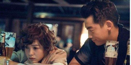 《前任3:再见前任》电影票房最新统计数据截止1月4日