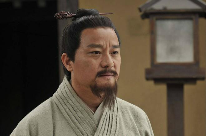 中国历史上最长寿的人是谁 历史上谁最长寿