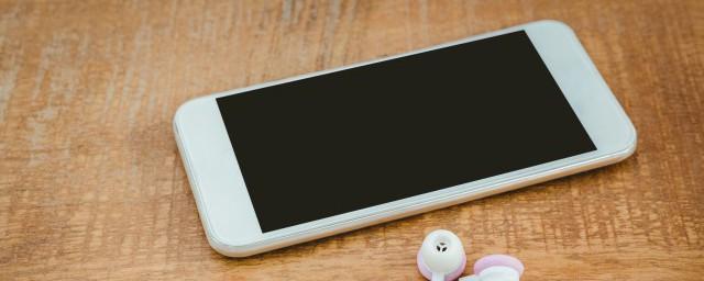 手机账单说的增值业务费是什么 有知道这方面知识的吗