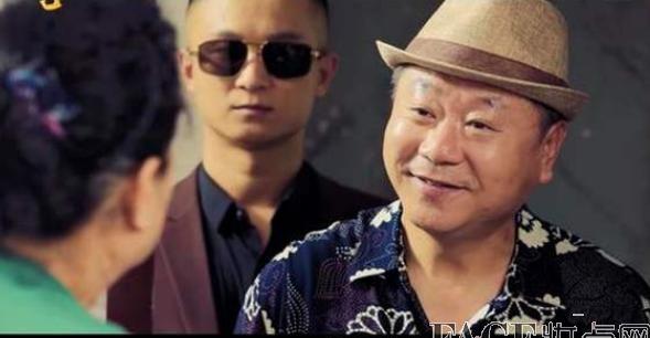 【抢先版】刘老根3范伟第几集出来 第三部免费观看全集西瓜视频