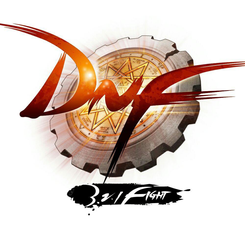 dnf怎么解封 DNF如何解除锁定状态