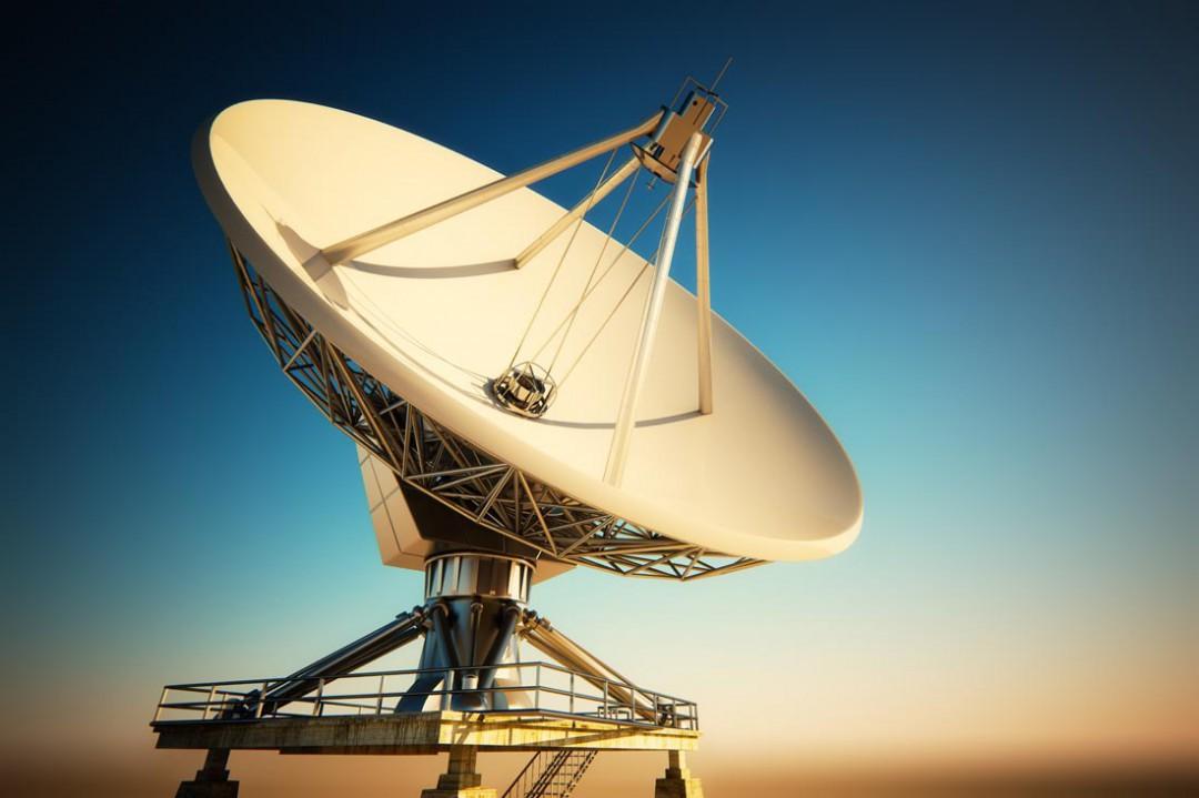雷达测速原理 雷达测速是什么原理