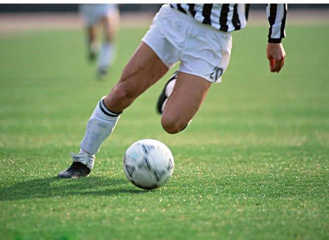 足球让球规则 足球让球是足球博彩的一种说法
