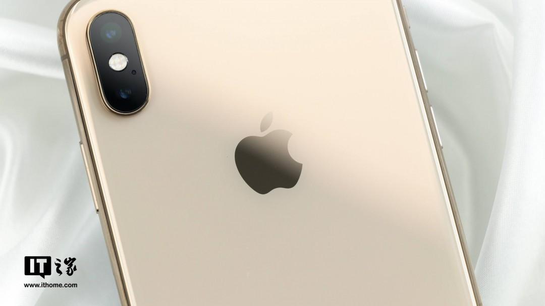 苹果手机突然需要激活怎么回事 解决方法