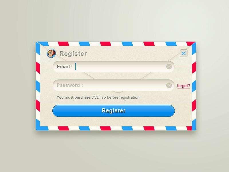 email怎么注册 email注册的方法