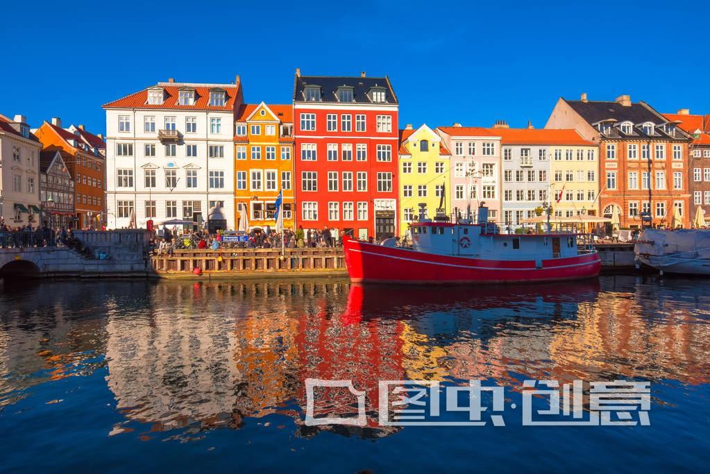 丹麦和荷兰哪个发达 荷兰与丹麦哪个国家更富强