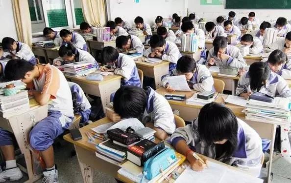 高考考试科目有哪些 总分多少