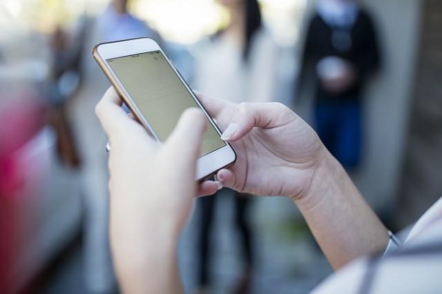 手机打字慢的小妙招 为你介绍几个方法