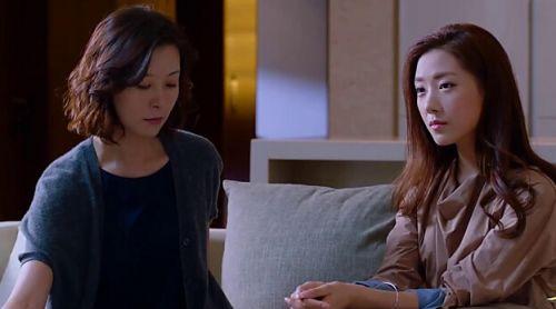 猎场电视剧第41-42集剧情介绍 郑秋冬用假录音逼袁昆放弃阴谋