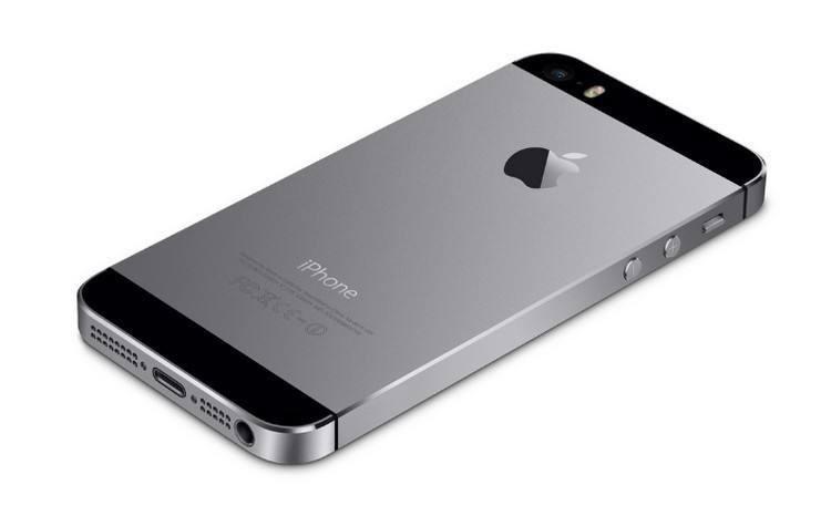 iphone 5s使用方法 只教你不知道的