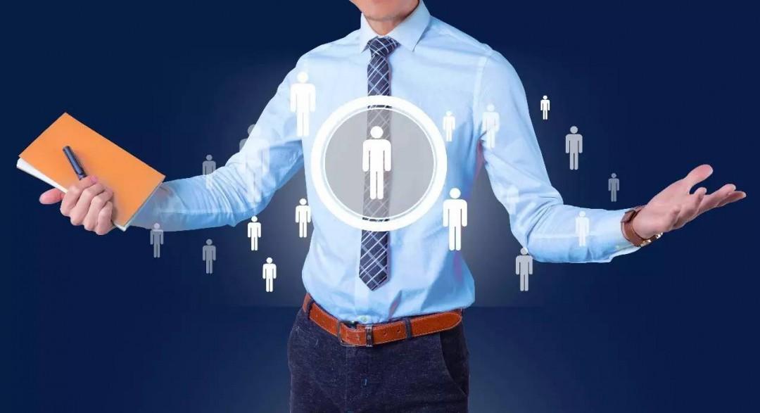企业管理的重要性 企业管理的意义