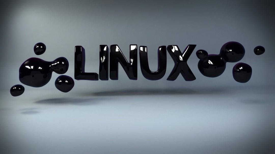 linux压缩命令有什么 linux压缩命令介绍