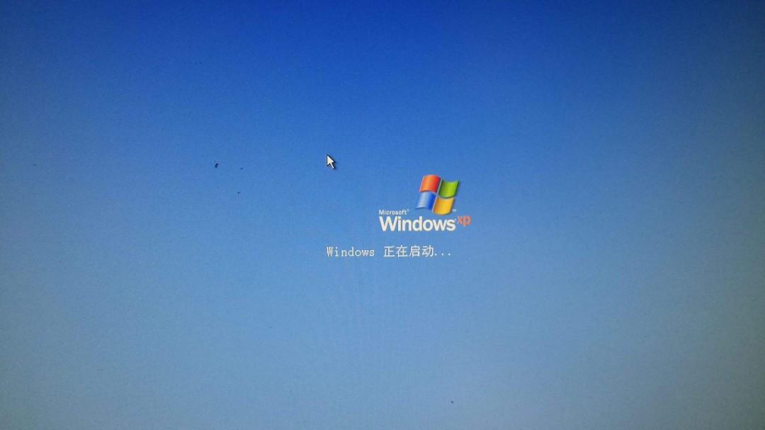 电脑启动不起来 电脑启动不了怎么办?