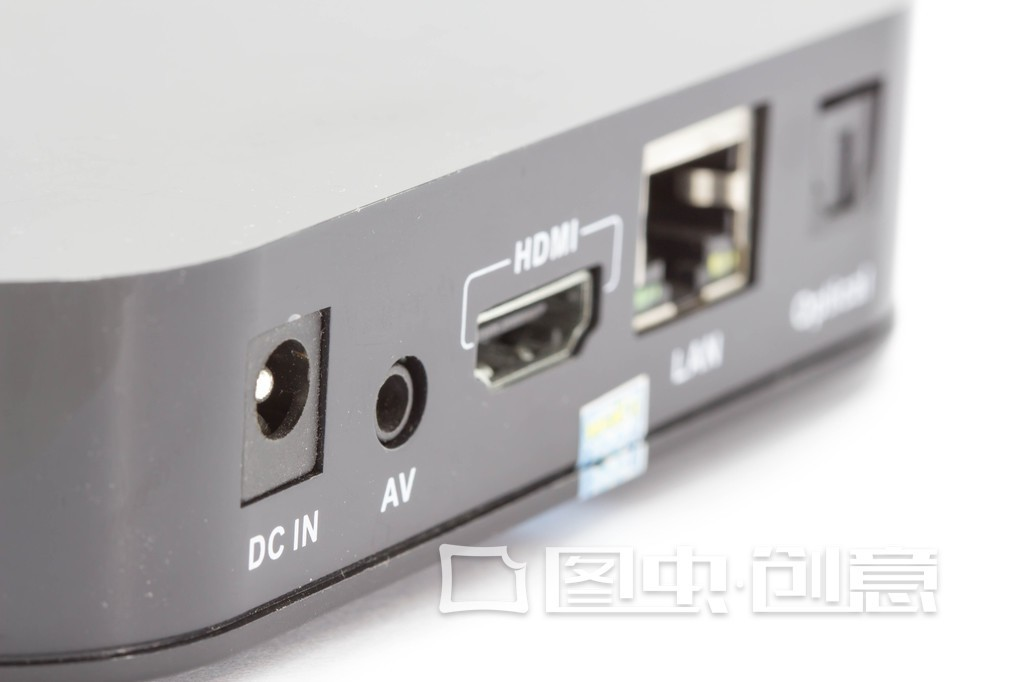 电脑hdmi接口在哪 hdmi接口有什么用