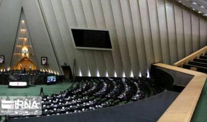 伊朗国家货币由里亚尔改为土曼 土曼和里亚尔汇率多少