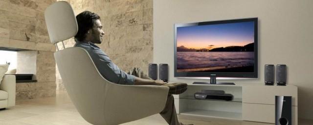 oboni电视怎么投屏 具体的操作步骤这里有