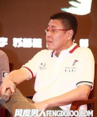 张若昀的父亲是谁?张若昀家庭背景 父亲是导演张健吗
