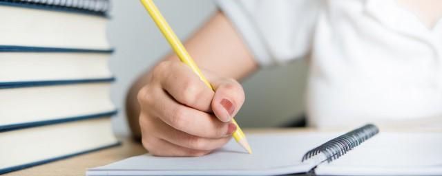 给语文老师的一封信 怎么写给语文老师的一封信