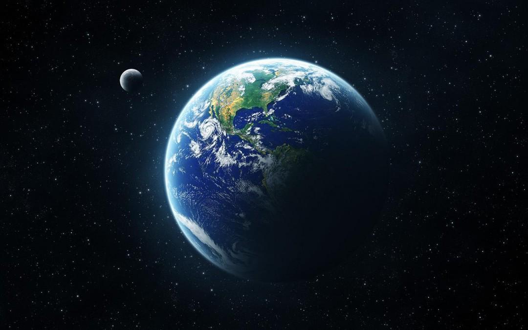 地球一小时活动宣传语 给大家分享一下