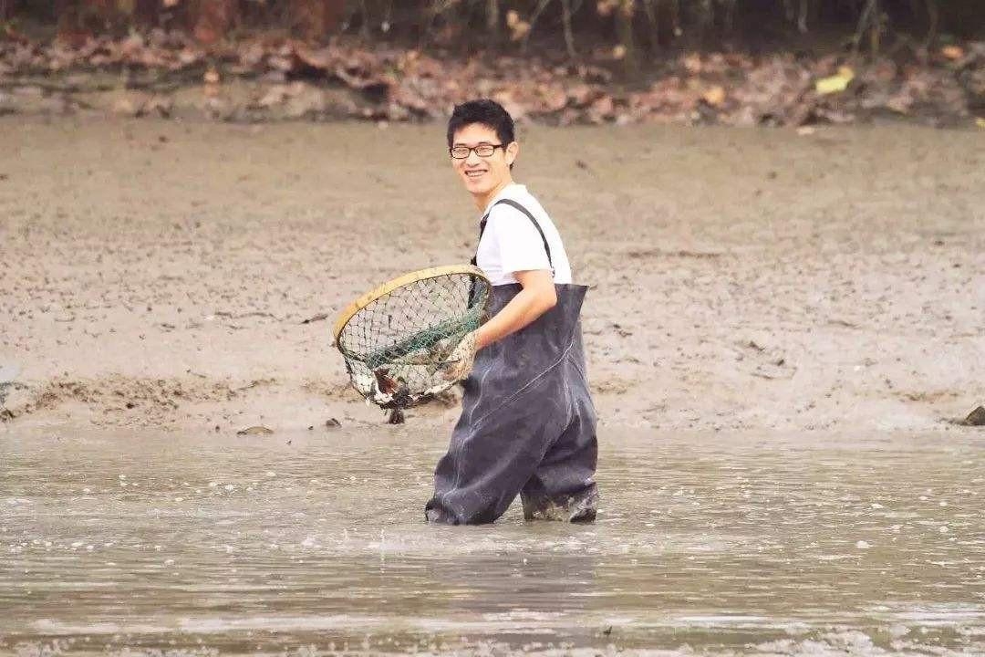 浑水摸鱼是什么意思 出自哪里
