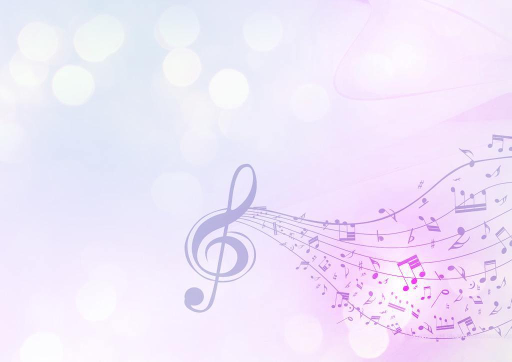 感谢老师的歌曲 关于感谢老师的歌曲