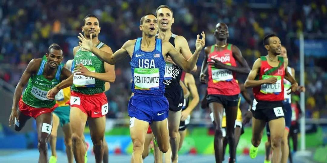 800米世界纪录是多少 大家可以了解一下